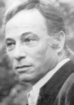 Жан Негрони