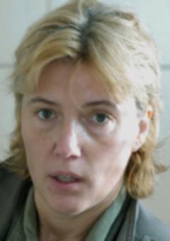 Ольга Ланд