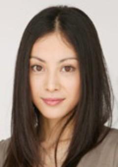 Кимика Ёсино