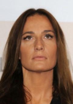 Мария Соле Тоньяцци