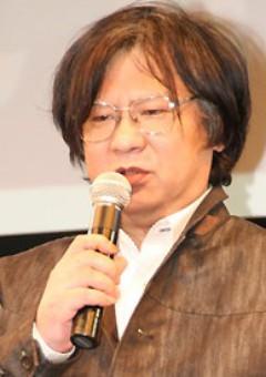 Такаси Ватанабэ
