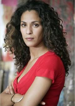Самира Лашаб