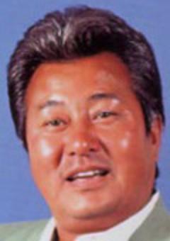 Тацуо Умэмия