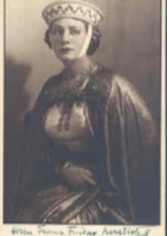 Мария Айс