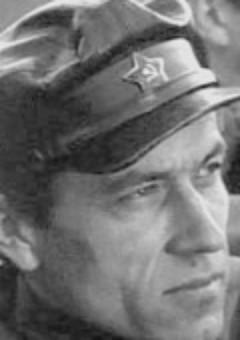 Михаил Горносталь