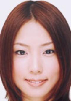 Мегуми
