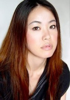 Юко Генкаку
