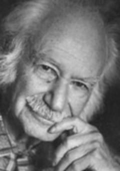 Григорий Колтунов