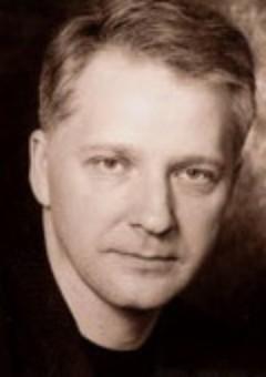 Витас Эйзенах