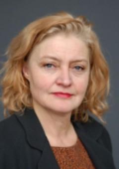 Лени Бредервельд