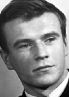 Геннадий Кочкожаров