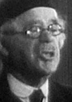 Иван Садовский