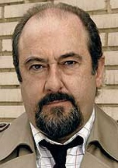 Хосе Анхель Эхидо