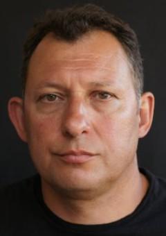 Миглен Миртчев