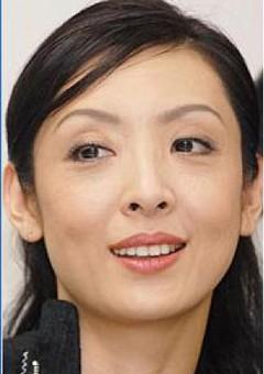 Тамиё Кусакари