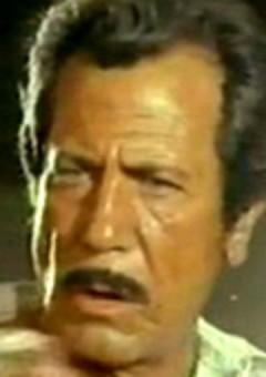 Хусейн Пейда