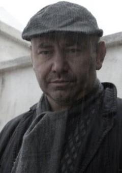 Дирк Руфтхуфт