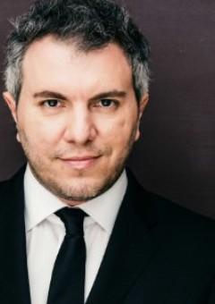 Кристиан Дж. Меоли