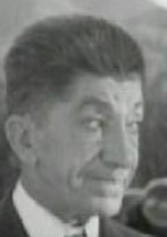 Джон Эдвардс