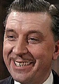 Юрий Прокопович