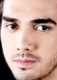 Фахри Албар