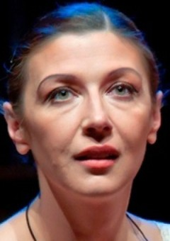 Татьяна Аптикеева