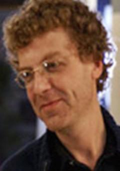 Артур Офенгейм