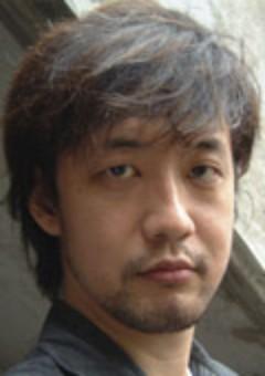 Такаси Ямадзаки