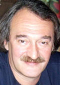 Леонид Биц