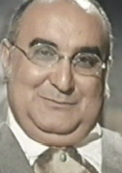 Джанни Риццо