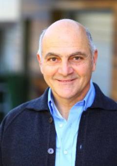 Тони Абатемарко