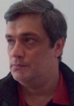 Ахмед Салахов