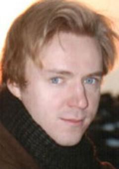 Александр Фиронов