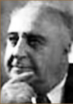 Эмануэл Апхаидзе