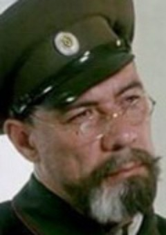 Дмитрий Проданов