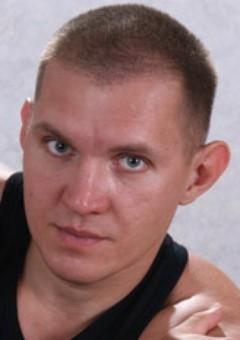 Геннадий Казачков