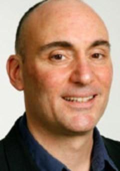 Адам Бернштейн