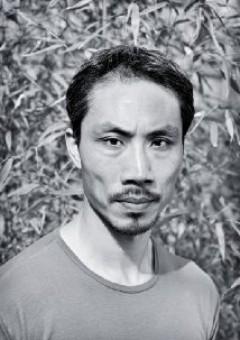Том Ву
