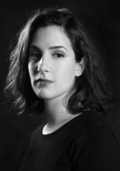 Зана Марьянович