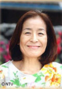 Мицуко Байсё