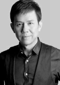 Wenyong Huang