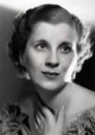 Диана Виньяр