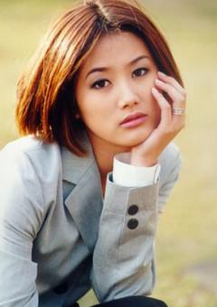 Eun-ha Shim