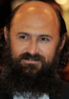 Валериу Андриуцэ