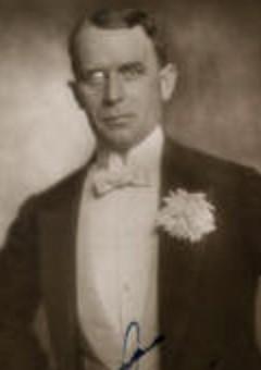 Вигго Ларсен