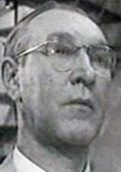 Константин Карельских