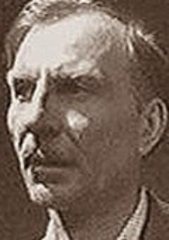 Владимир Липпарт