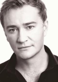 Рэймонд Култхард