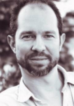Диего Матаморос