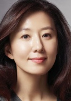 Hie-ae Kim